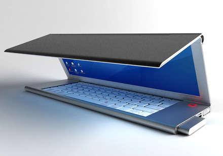 feno laptop