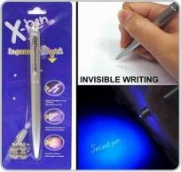ultra violet pen