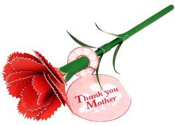 anneler için
