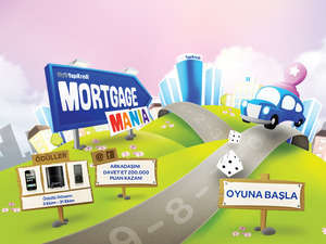 MortgageMania
