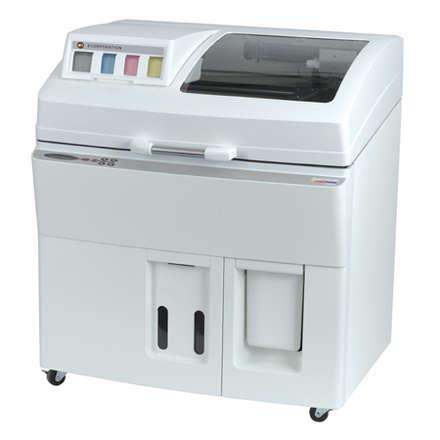 3 boyutlu renkli yazıcı