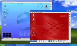 Paralels Desktop