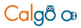 www.calgoo.com