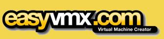 www.easyvmx.com