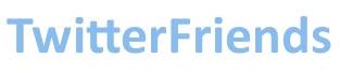 TwitterFriends
