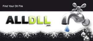 alldll.net