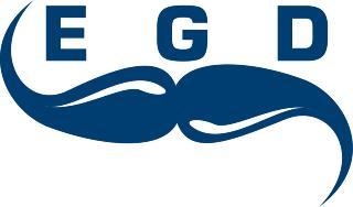 EGD Kampanyası