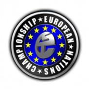 ESL: European Nations Championship