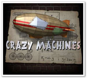 crazy-machines