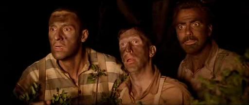 filmden bir sahne