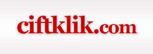 ciftklik.com