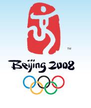 2008 olimpiyatları