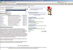 http://webproxy.googletoad.com