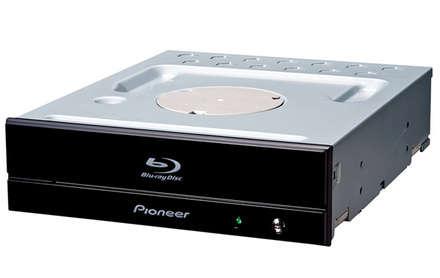 pioneer bdr-s05j
