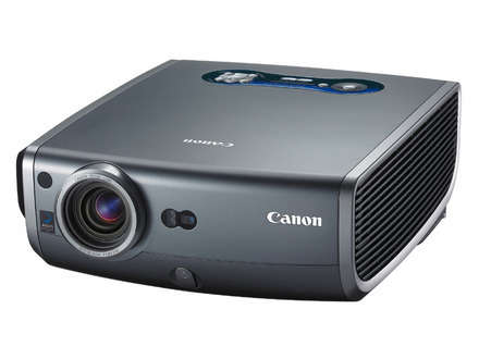 canon wux10 mark II