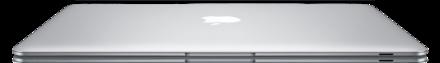 apple macbook air mid'09