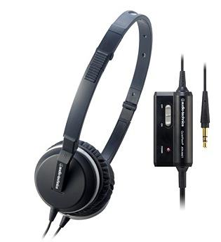 audio technica ath anc1