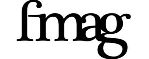 fmag: içerik platformu