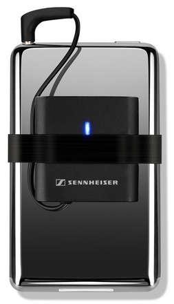 sennheiser mx w1 transmitter