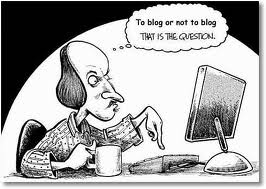 blogcu