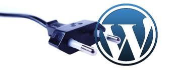 wordpress sitenizi geliştirmek