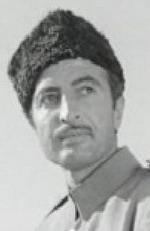 Turan Seyfioğlu