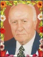 Mahmud Atalay