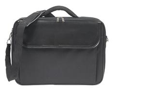 standart laptop çantası