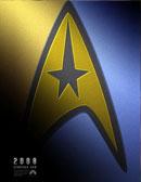 Star Trek XI Posteri