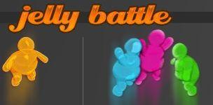 jelly battle