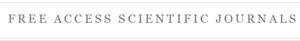 Açık Erişimli Bedava Bilimsel Dergiler