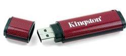 Kingston 64GB DT150