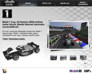 www.mobil1cup.com