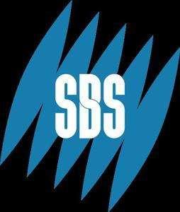 SBS Sonuçları Değişmiş