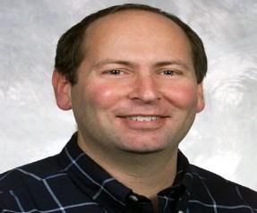 Mark Lucovsky
