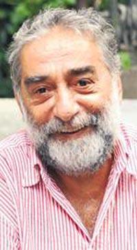 Yusuf Kurçenli