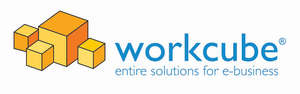 workcube eBusiness