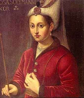 1506-1558