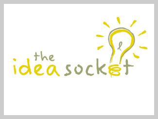 The Idea Socket