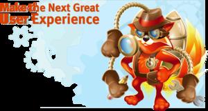 Firefox Yarışması