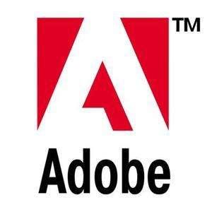 Adobe Community