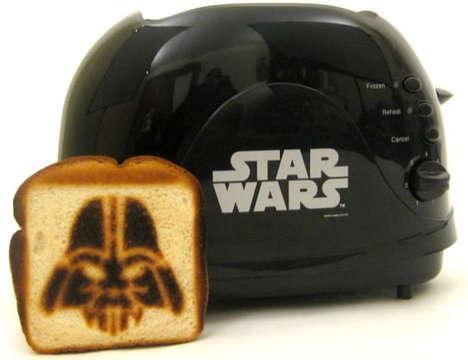star wars tostcu