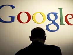 Google İle seks
